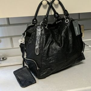 Kenneth Cole - tote bag